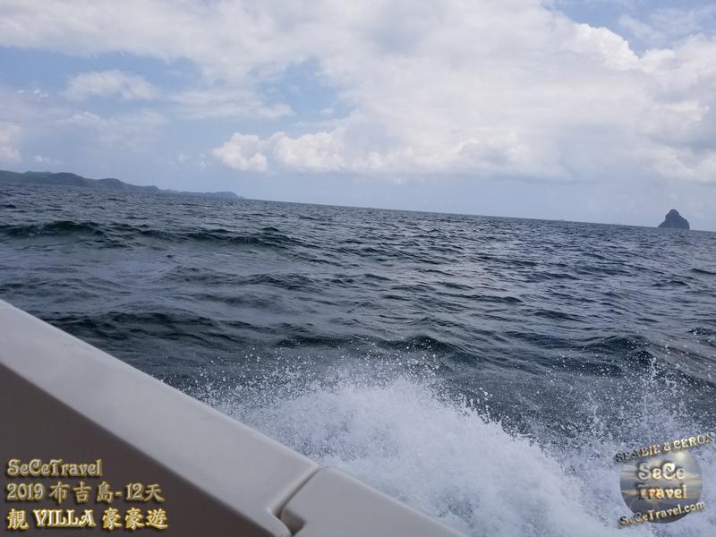 SeCeTravel-2019布吉島12天靚VILLA豪豪遊-20190507-5022