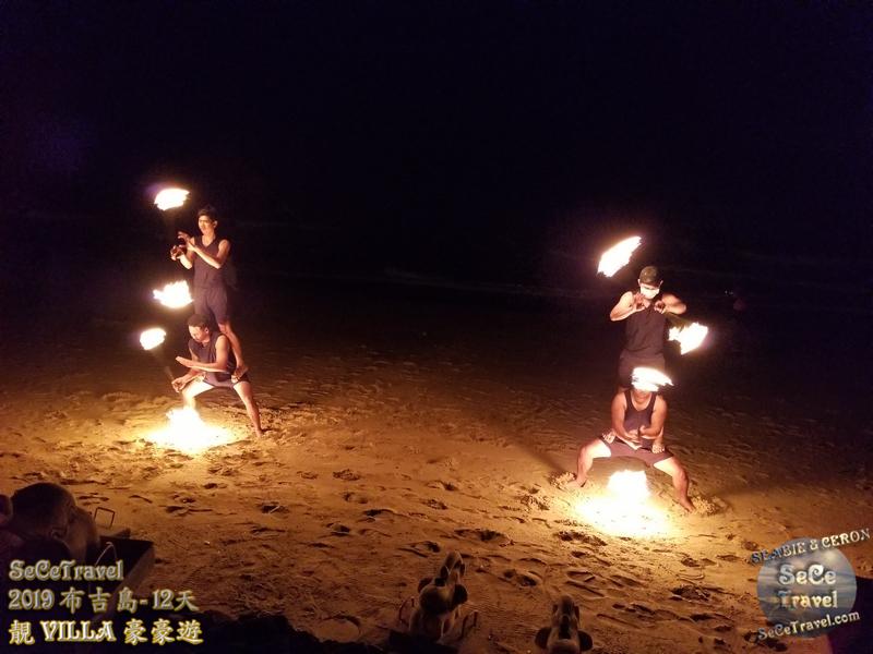 SeCeTravel-2019布吉島12天靚VILLA豪豪遊-20190508-6122
