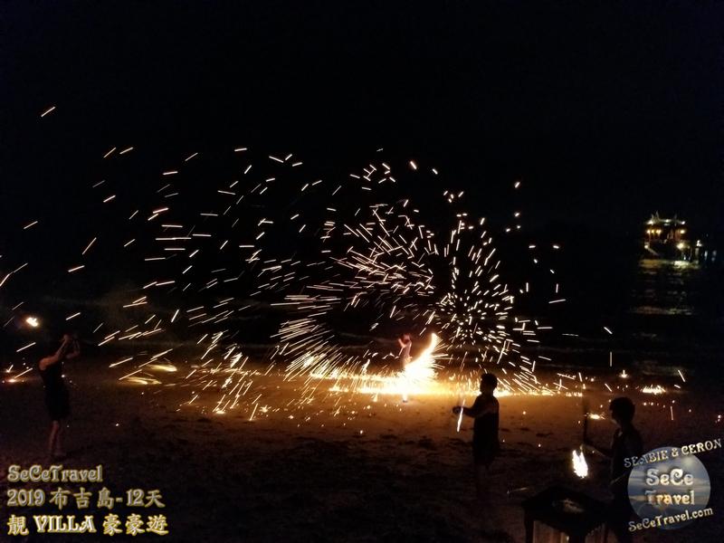 SeCeTravel-2019布吉島12天靚VILLA豪豪遊-20190508-6123