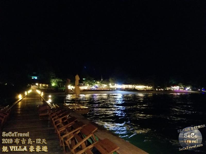 SeCeTravel-2019布吉島12天靚VILLA豪豪遊-20190508-6129