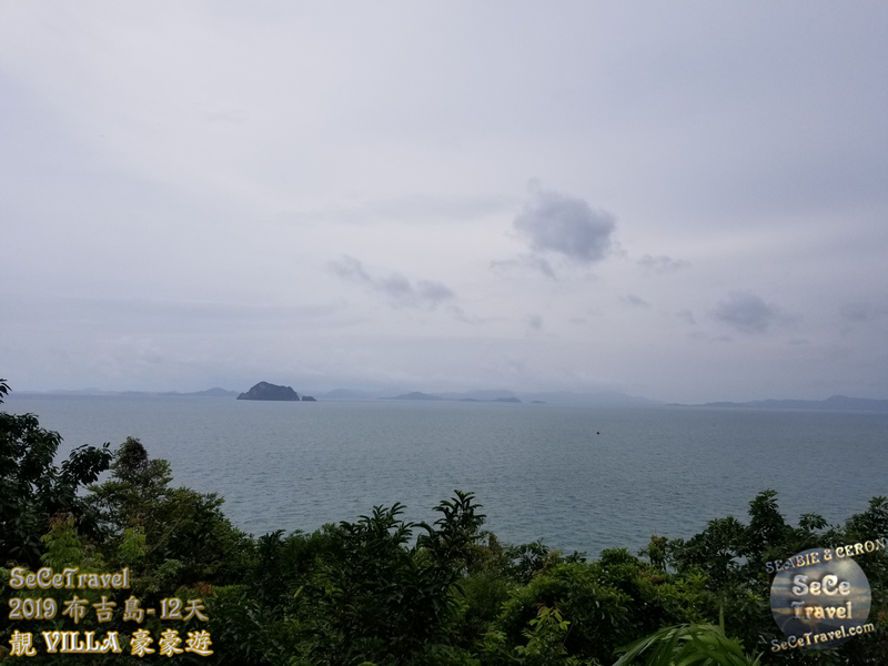 SeCeTravel-2019布吉島12天靚VILLA豪豪遊-20190509-7001