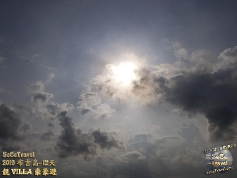 SeCeTravel-2019布吉島12天靚VILLA豪豪遊-20190509-7075