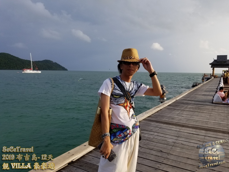SeCeTravel-2019布吉島12天靚VILLA豪豪遊-20190509-7083