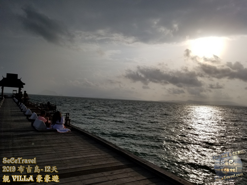 SeCeTravel-2019布吉島12天靚VILLA豪豪遊-20190509-7086