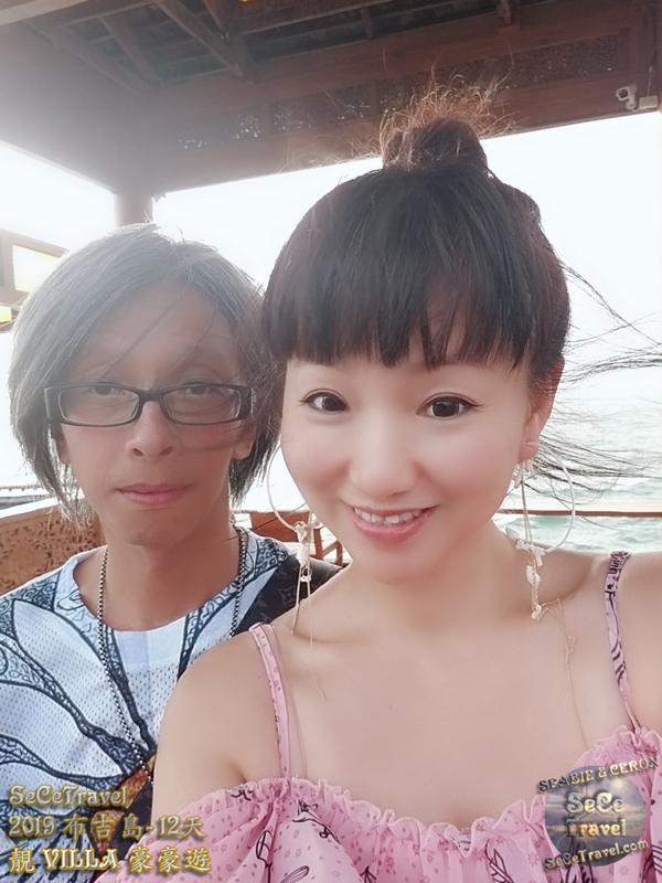 SeCeTravel-2019布吉島12天靚VILLA豪豪遊-20190509-7088