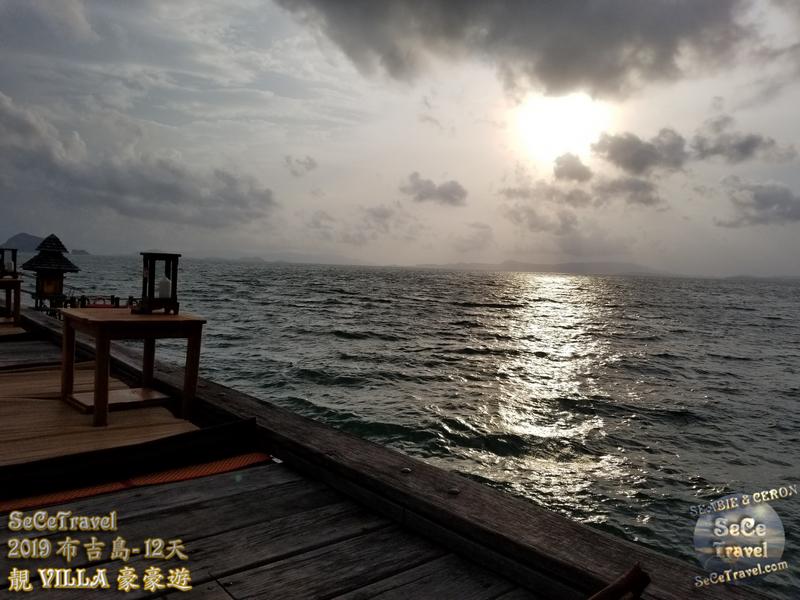 SeCeTravel-2019布吉島12天靚VILLA豪豪遊-20190509-7097