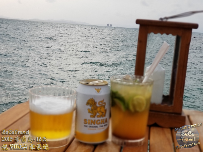 SeCeTravel-2019布吉島12天靚VILLA豪豪遊-20190509-7102