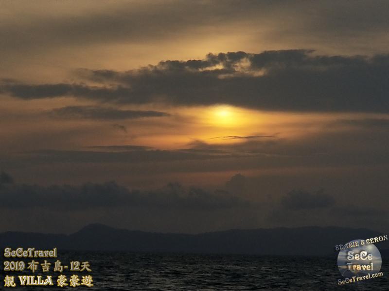 SeCeTravel-2019布吉島12天靚VILLA豪豪遊-20190509-7121