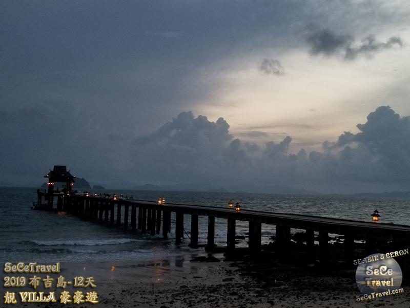 SeCeTravel-2019布吉島12天靚VILLA豪豪遊-20190509-7132