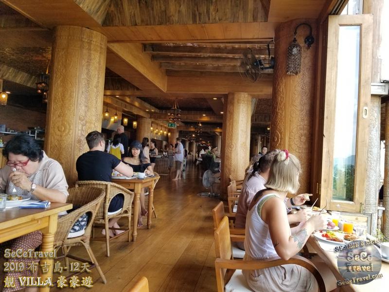 SeCeTravel-2019布吉島12天靚VILLA豪豪遊-20190510-8003