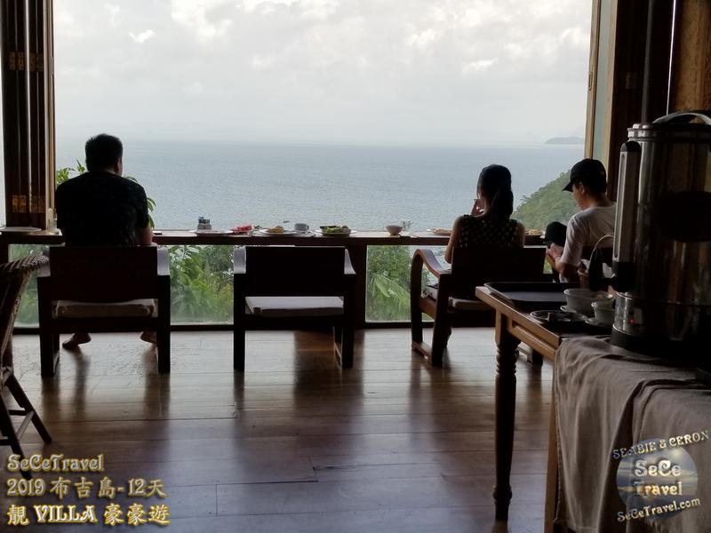 SeCeTravel-2019布吉島12天靚VILLA豪豪遊-20190510-8015