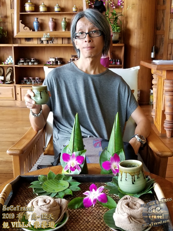 SeCeTravel-2019布吉島12天靚VILLA豪豪遊-20190510-8031