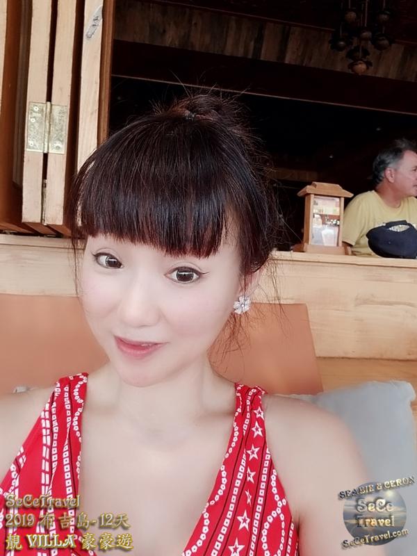 SeCeTravel-2019布吉島12天靚VILLA豪豪遊-20190510-8056