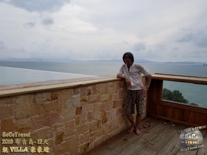 SeCeTravel-2019布吉島12天靚VILLA豪豪遊-20190510-8070