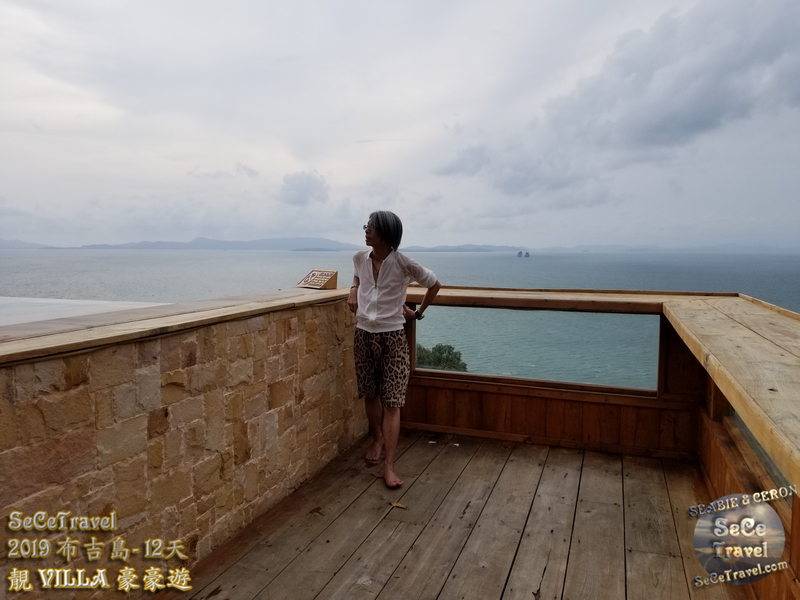 SeCeTravel-2019布吉島12天靚VILLA豪豪遊-20190510-8072