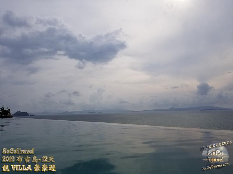 SeCeTravel-2019布吉島12天靚VILLA豪豪遊-20190510-8075