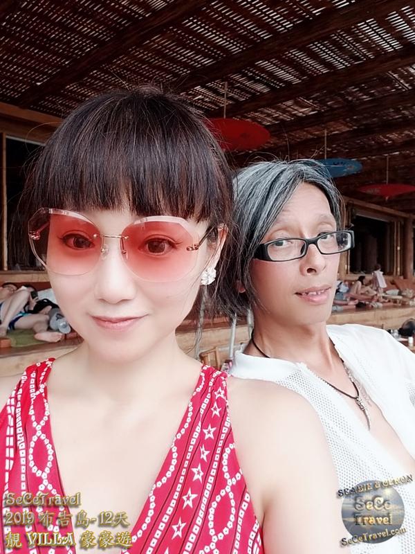 SeCeTravel-2019布吉島12天靚VILLA豪豪遊-20190510-8083