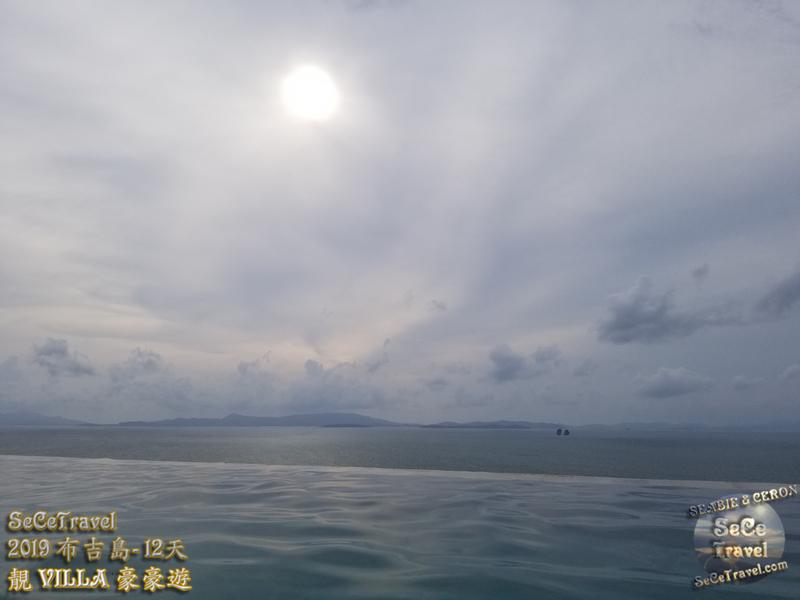 SeCeTravel-2019布吉島12天靚VILLA豪豪遊-20190510-8096