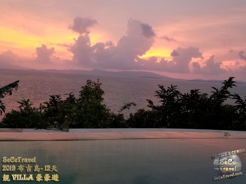 SeCeTravel-2019布吉島12天靚VILLA豪豪遊-20190510-8116