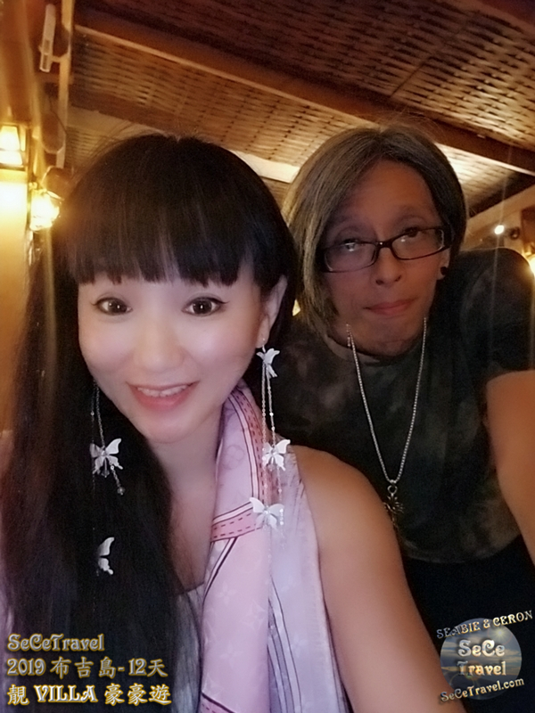 SeCeTravel-2019布吉島12天靚VILLA豪豪遊-20190510-8136