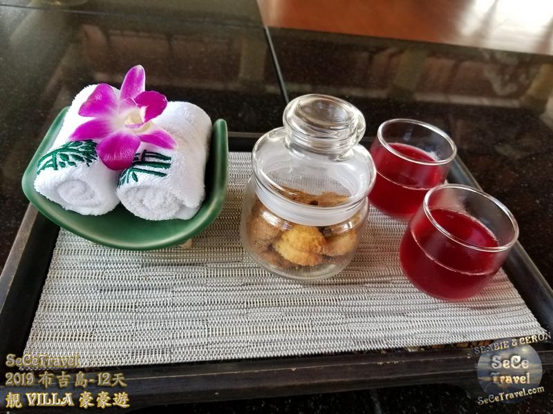 SeCeTravel-2019布吉島12天靚VILLA豪豪遊-20190511-9070