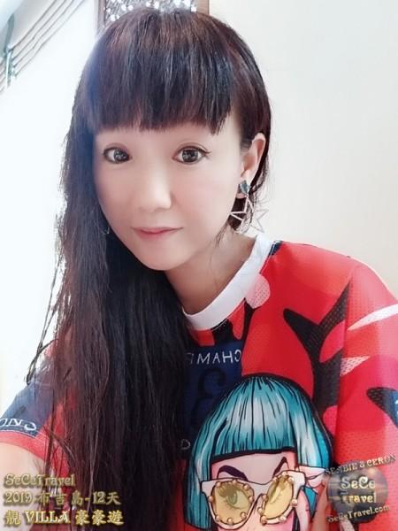 SeCeTravel-2019布吉島12天靚VILLA豪豪遊-20190512-10003