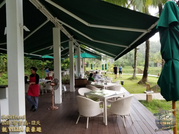 SeCeTravel-2019布吉島12天靚VILLA豪豪遊-20190512-10034