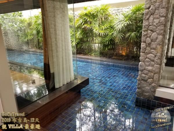SeCeTravel-2019布吉島12天靚VILLA豪豪遊-20190512-10088