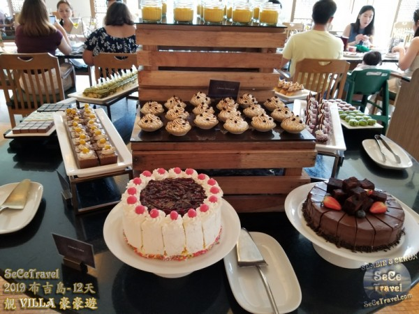 SeCeTravel-2019布吉島12天靚VILLA豪豪遊-20190512-10105