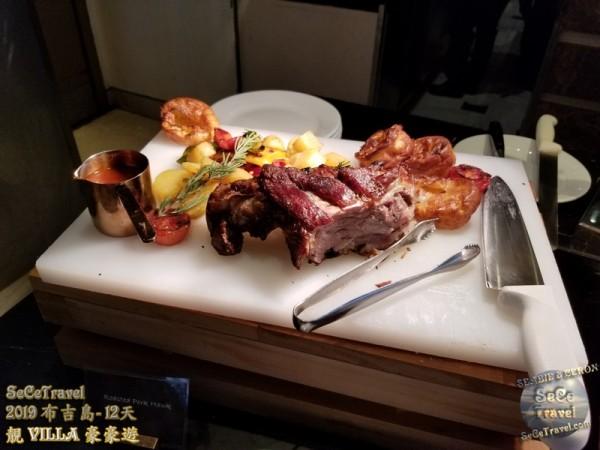 SeCeTravel-2019布吉島12天靚VILLA豪豪遊-20190512-10120