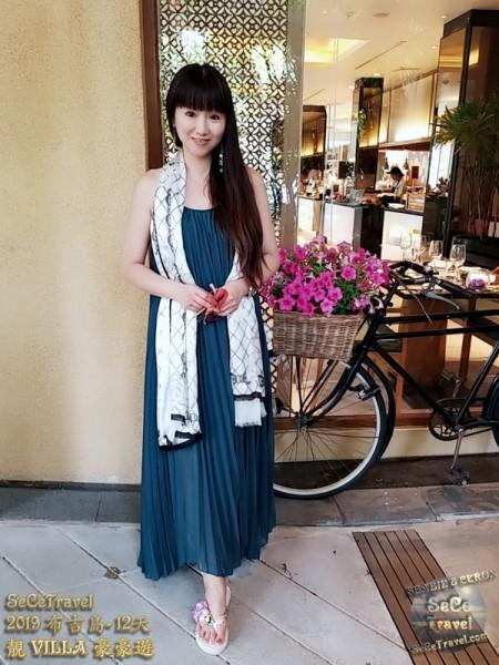 SeCeTravel-2019布吉島12天靚VILLA豪豪遊-20190512-10140