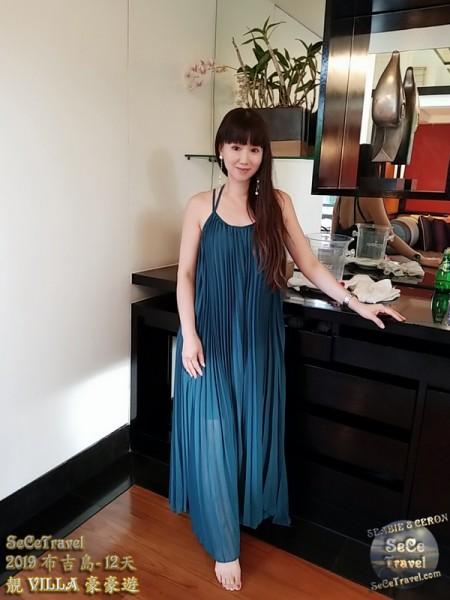 SeCeTravel-2019布吉島12天靚VILLA豪豪遊-20190512-10148