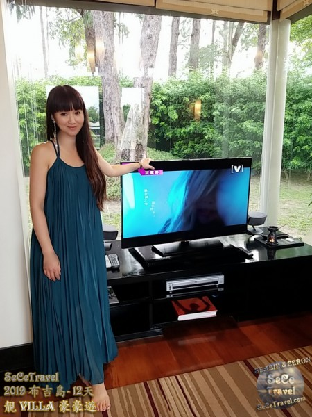 SeCeTravel-2019布吉島12天靚VILLA豪豪遊-20190512-10150