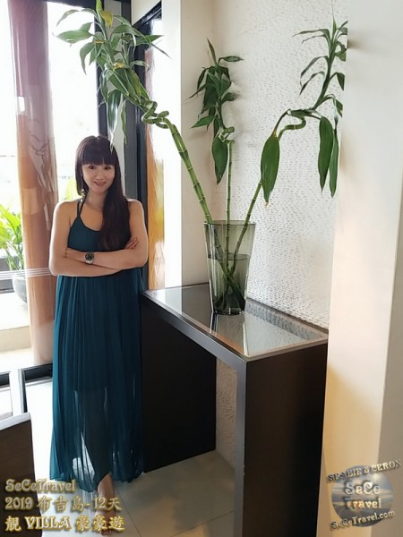 SeCeTravel-2019布吉島12天靚VILLA豪豪遊-20190512-10153
