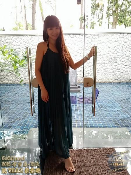 SeCeTravel-2019布吉島12天靚VILLA豪豪遊-20190512-10157