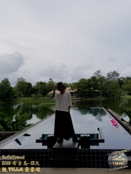 SeCeTravel-2019布吉島12天靚VILLA豪豪遊-20190512-10165