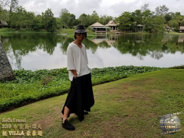 SeCeTravel-2019布吉島12天靚VILLA豪豪遊-20190512-10170