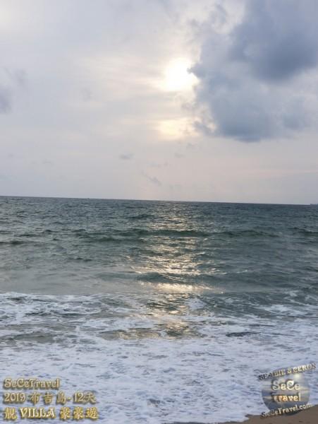 SeCeTravel-2019布吉島12天靚VILLA豪豪遊-20190512-10191