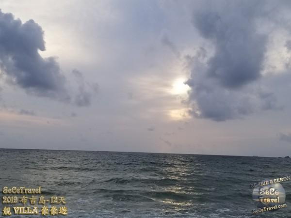 SeCeTravel-2019布吉島12天靚VILLA豪豪遊-20190512-10192