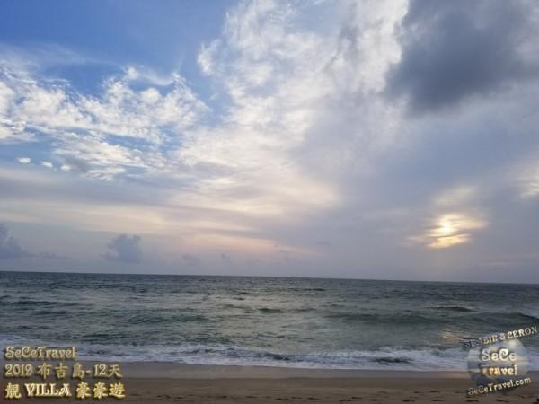 SeCeTravel-2019布吉島12天靚VILLA豪豪遊-20190512-10198