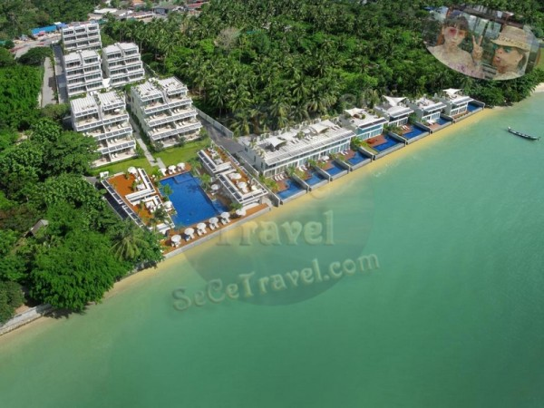 SeCeTravel-01.Serenity Resort & Residences Phuket-1