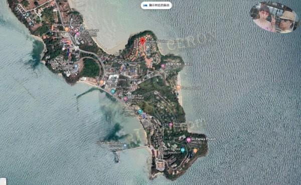 SeCeTravel-02-Amatara Wellness Resort-MAP3