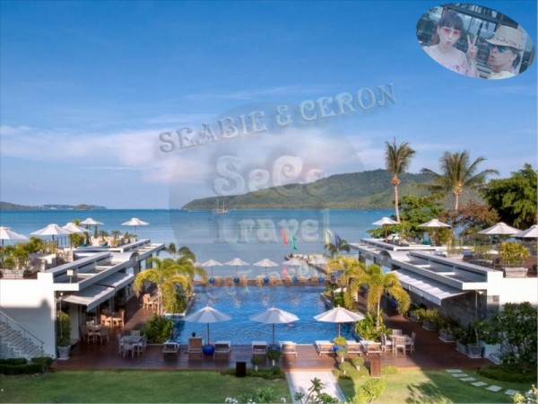 SeCeTravel-02.Serenity Resort & Residences Phuket-2