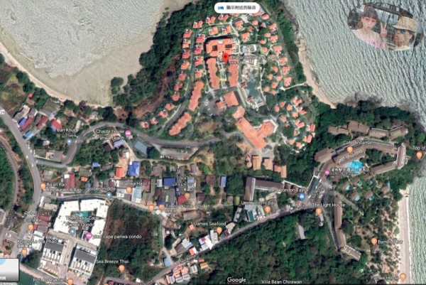 SeCeTravel-03-Amatara Wellness Resort-MAP4