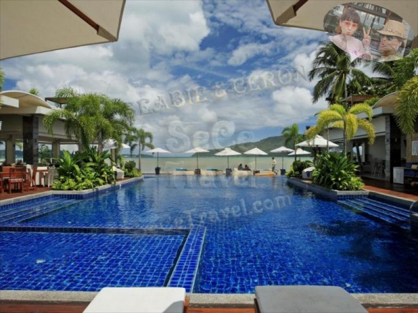 SeCeTravel-05.Serenity Resort & Residences Phuket-Swimming Pool1