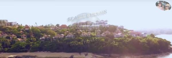SeCeTravel-07-Amatara Wellness Resort-Ocean View Pool Villa2