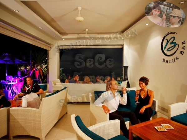 SeCeTravel-08.Serenity Resort & Residences Phuket-Bar