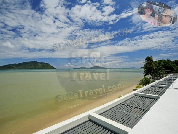 SeCeTravel-17.Serenity Resort & Residences Phuket-Pool Residence-View