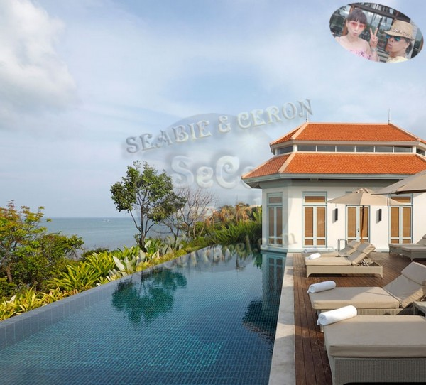 SeCeTravel-28-Amatara Wellness Resort-Luxury hotel private club1