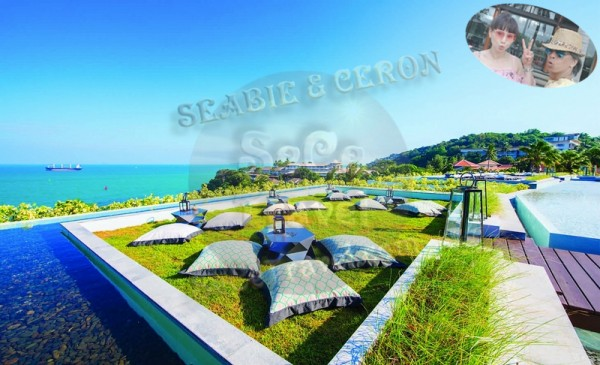SeCeTravel-30-Amatara Wellness Resort-SUN & MOON